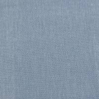 Woodbury Fabric - Blue