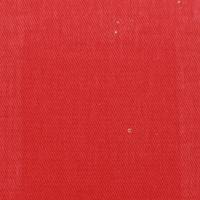 Woodbury Fabric - Red