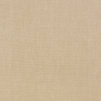 Woodbury Fabric - Beige