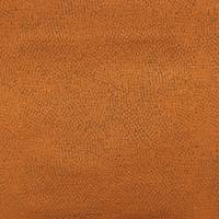 Ezra Fabric - Copper