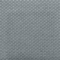 Enigma Fabric - Grey