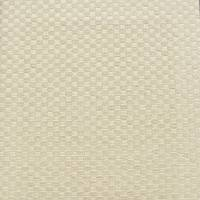 Enigma Fabric - Cream