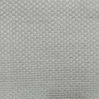 Enigma Fabric - Pewter