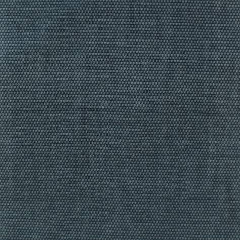 Lisson Fabric Dark Blue J686f 06 Jane Churchill Get
