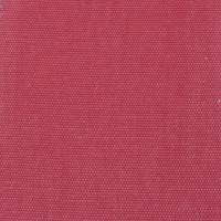 Lisson Fabric - Pink