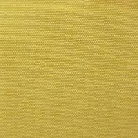 Lisson Fabric - Lime