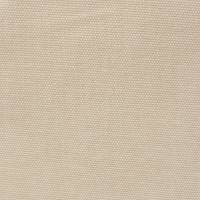 Lisson Fabric - Natural