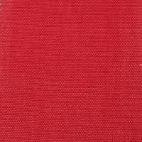 Lisson Fabric - Red