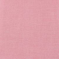 Lisson Fabric - Bright Pink