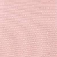Lisson Fabric - Pale Pink
