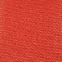 Lisson Fabric - Bright Red