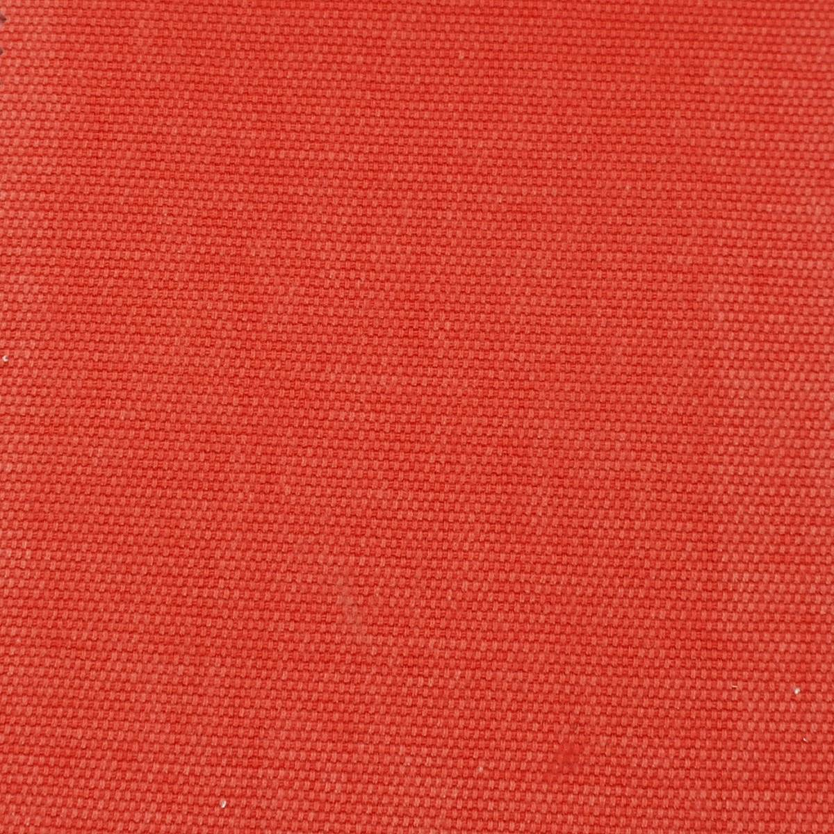 Lisson fabric bright red j686f 39 jane churchill get for Bright childrens fabric