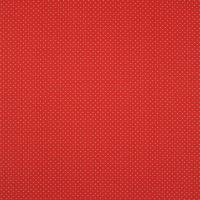 Twinkle Fabric - Red