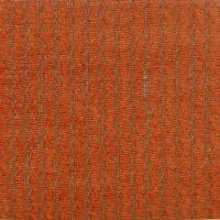 Lucas Fabric - Orange