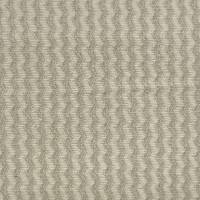 Lucas Fabric - Oatmeal