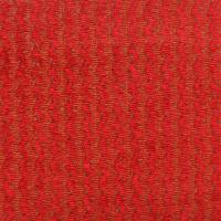 Lucas Fabric - Red