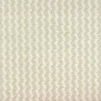 Lucas Fabric - Cream