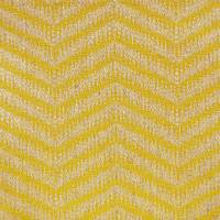 Marcelo Fabric - Yellow