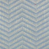 Marcelo Fabric - Blue