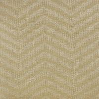 Marcelo Fabric - Oatmeal