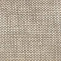 Melo Fabric - Taupe