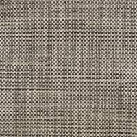Melo Fabric - Charcoal