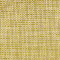 Melo Fabric - Lime