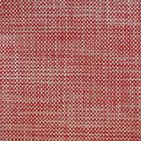 Melo Fabric - Red