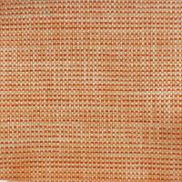 Melo Fabric - Orange