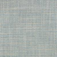 Melo Fabric - Blue