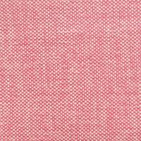 Calyon Fabric - Pink