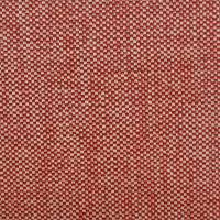 Calyon Fabric - Red