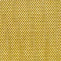 Calyon Fabric - Gold