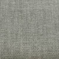 Calyon Fabric - Charcoal