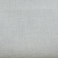 Calyon Fabric - Blue/Grey