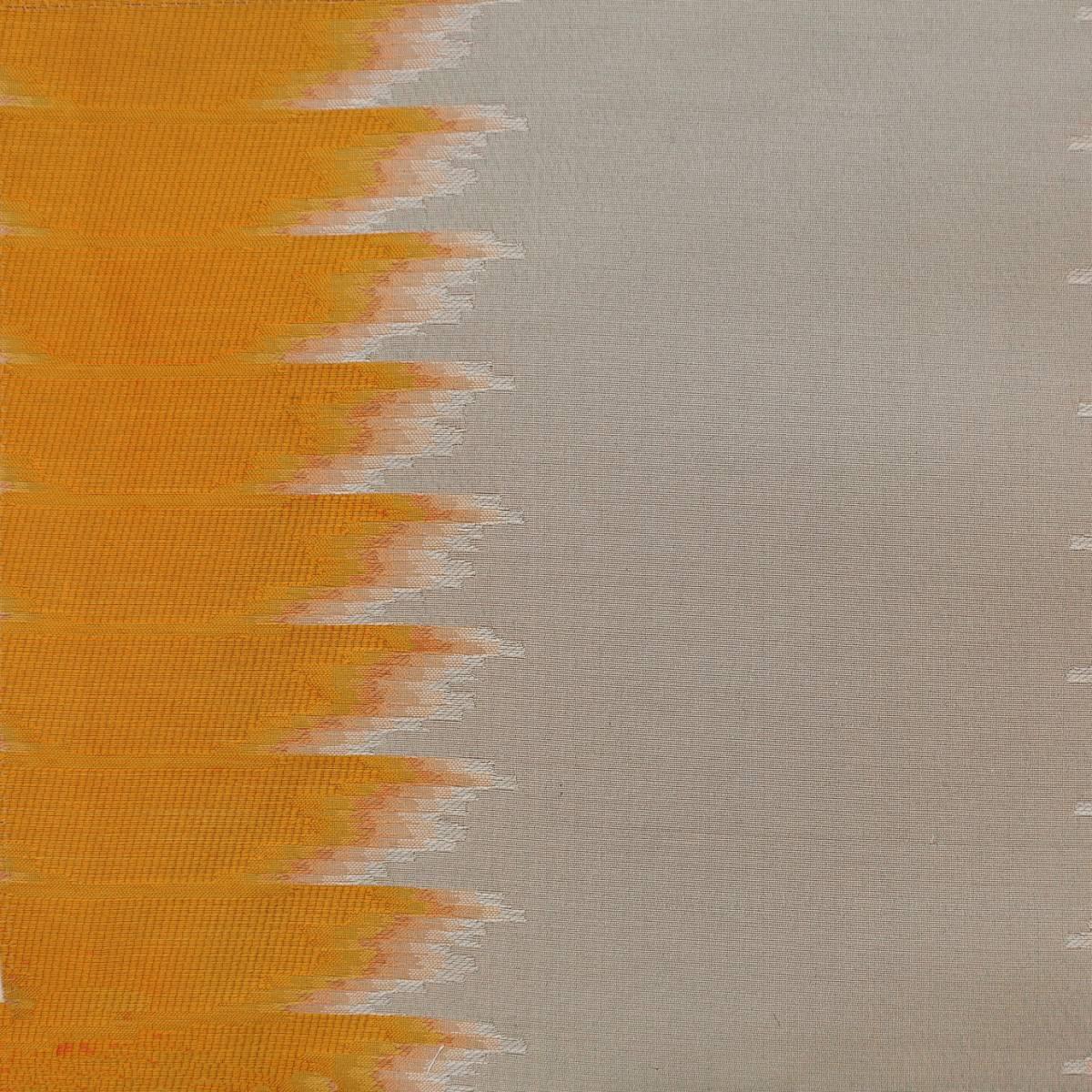 Fresno Fabric Copper Grey J837f 03 Jane Churchill