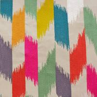 Rossini Fabric - Multi