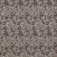 Halcyon Fabric - Charcoal
