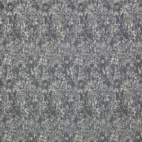 Halcyon Fabric - Blue