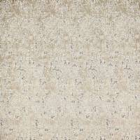 Halcyon Fabric - Taupe