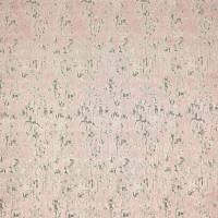 Halcyon Fabric - Pink