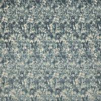 Halcyon Fabric - Teal