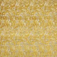 Halcyon Fabric - Gold