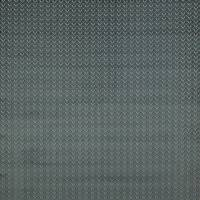 Skala Fabric - Teal