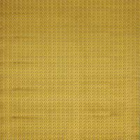 Skala Fabric - Gold