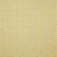 Hex Fabric - Gold