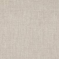 Vesper Fabric - Neutral