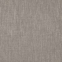 Vesper Fabric - Chocolate