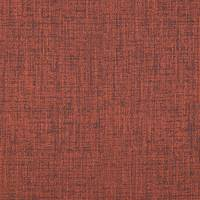 Vesper Fabric - Copper