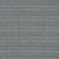Lani Fabric - Blue